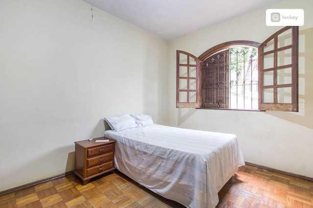 Apartamento com 279m² e 3 quartos - Foto 14