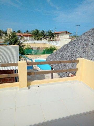 Pequeno hostel na praia - Foto 2