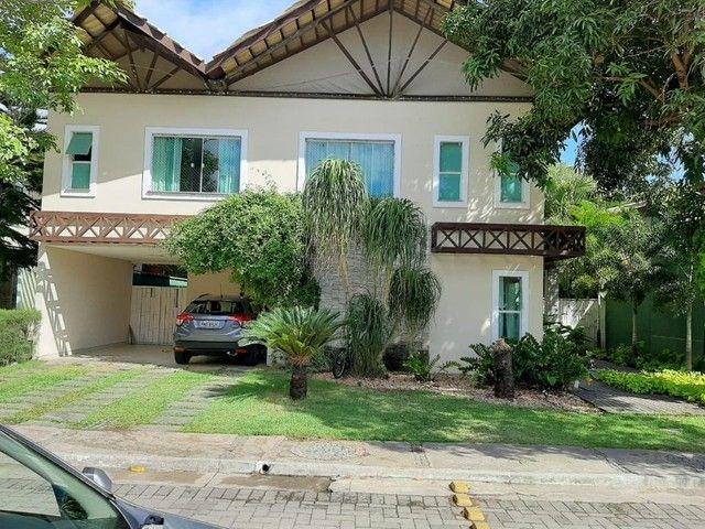 Casa à venda, 300 m² por R$ 1.350.000,00 - Centro - Eusébio/CE