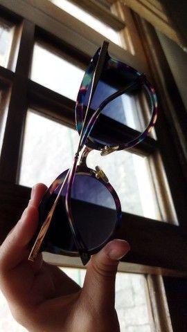 Óculos de sol Colcci  - Foto 3