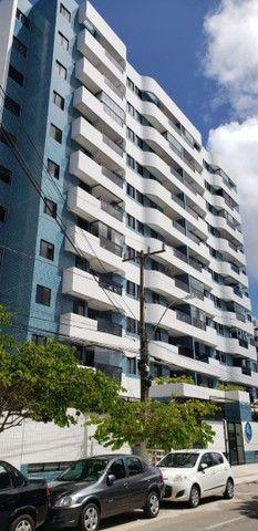 Edifício LIFE, padrão Construtora V2.