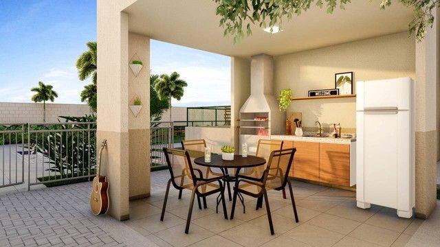 Apartamentos de 2 ou 3 quartos nas Dunas, Parcelas que cabem no seu bolso! - Foto 3