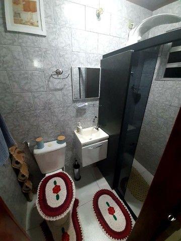 WD Imobiliária vende casarão de 3 qtos com piscina - Foto 4