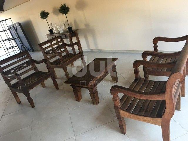 Casa à venda com 3 dormitórios em Joapiranga, Valinhos cod:CA013390 - Foto 14