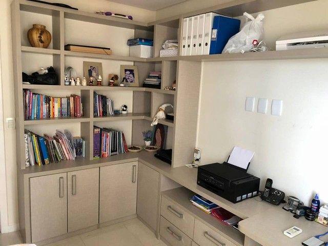 Apartamento 4/4 venda em Patamares - Foto 12