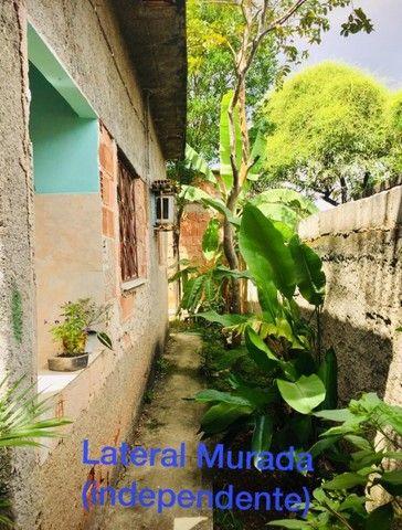 Vendo Casa em Nova América - NI - Foto 12