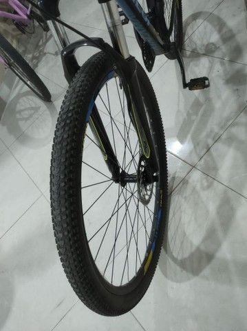 Vende-se Bicicleta - Foto 6