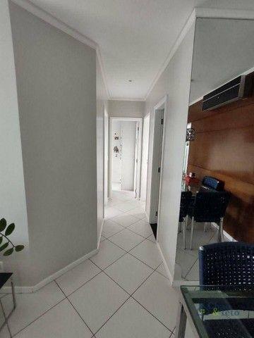 Ed. Zahir Residence - Pedreira - Foto 9