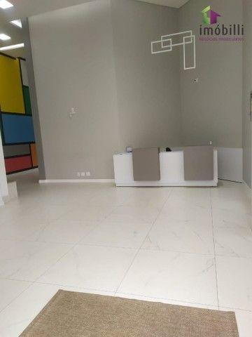 Sala comercial Edifício João Gava Pato Branco PR - Foto 16