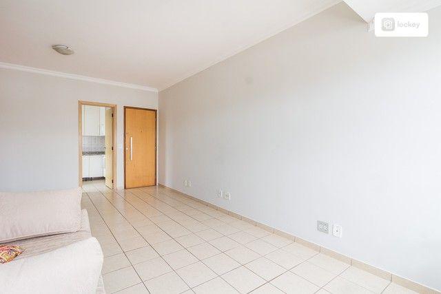 Apartamento com 98m² e 3 quartos - Foto 3