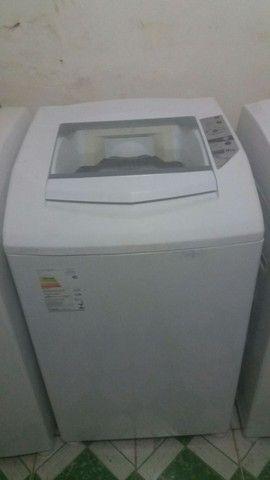 Vendo Máquinas de lavar  ótimos preços  - Foto 2