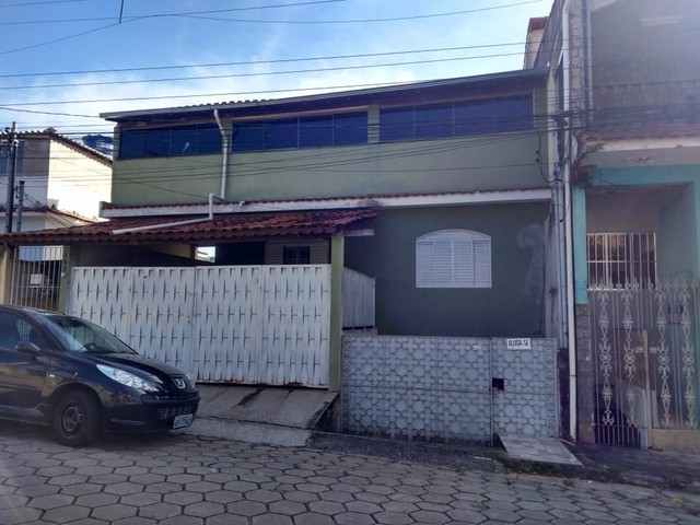 Vendo casa em São Lourenço MG - Foto 14