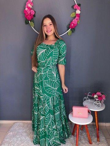 Loja virtual em Recife - moda evangélica