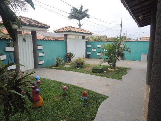 WD Imobiliária vende casa linear 3 qtos em Itapuaçu/RJ - Foto 17