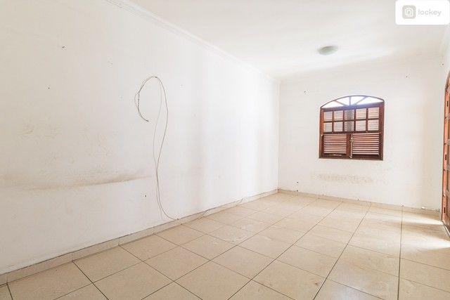 Apartamento com 75m² e 3 quartos - Foto 4