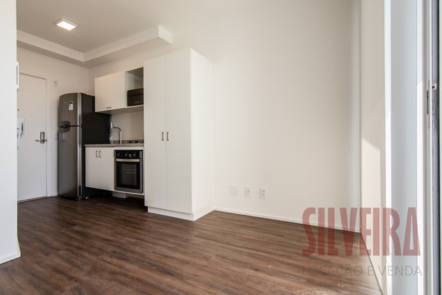 Loft para alugar com 1 dormitórios em Sé, São paulo cod:8991 - Foto 9