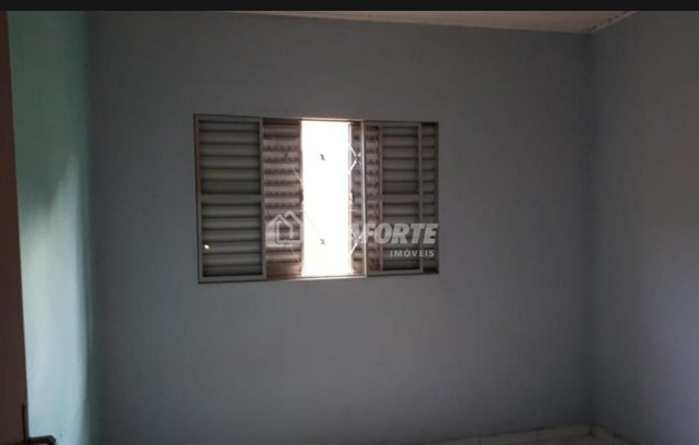 Vendo casa com 4 quartos no Vida Nova - Foto 3