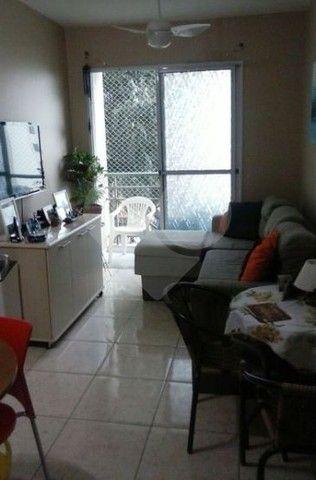 Apartamento à venda com 3 dormitórios em Butantã, São paulo cod:298-IM158630