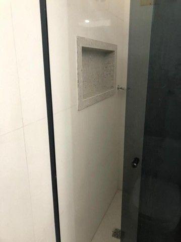 Alugo apartamento Ed Porciúncula - Foto 5