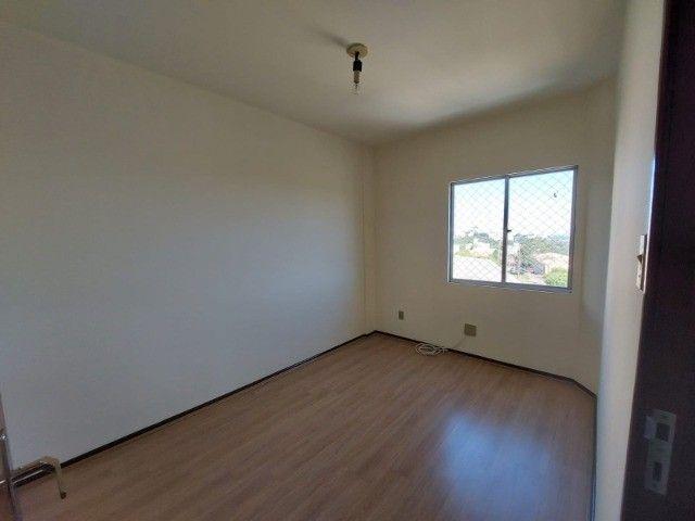 Apartamento central, 2 quartos, garagem, elevador - R$ 250.000,00 - Foto 3