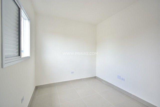 Casa à venda com 2 dormitórios em Vila santo antônio, Guarujá cod:78644 - Foto 7