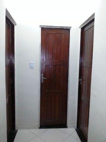 Apartamento na Augusto Montenegro  - Foto 6