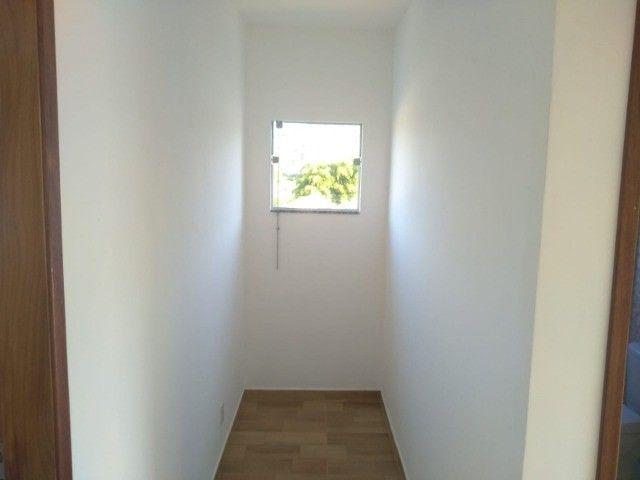 Vendo- Casa 3 dormitórios sendo uma Suite São Lourenço-MG  - Foto 13