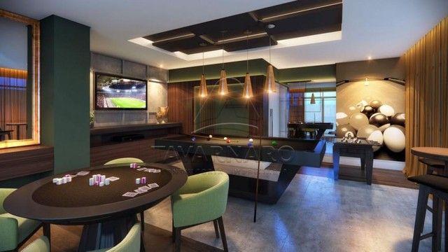 Apartamento à venda com 4 dormitórios em Centro, Balneario camboriu cod:V3068 - Foto 10