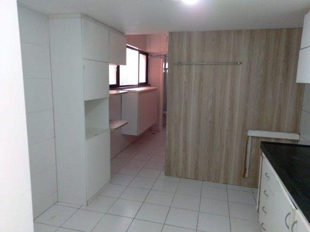 apartamento na gruta - Foto 2