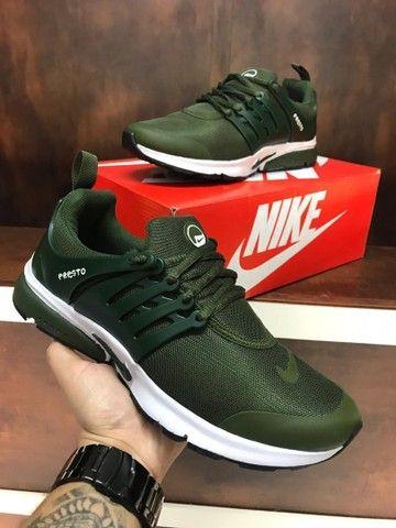 Tênis Nike presto - Foto 2