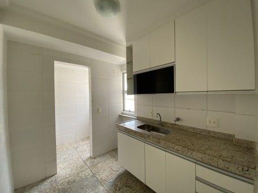 Cobertura à venda com 3 dormitórios em Serra, Belo horizonte cod:19778 - Foto 12