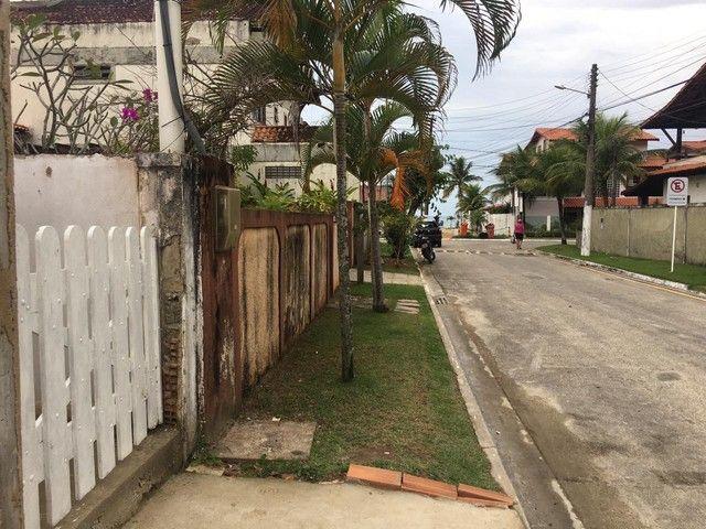 Casa de praia Garatucaia em Angra dos Reis a 50 metros da Praia condomínio Sosiga - Foto 20