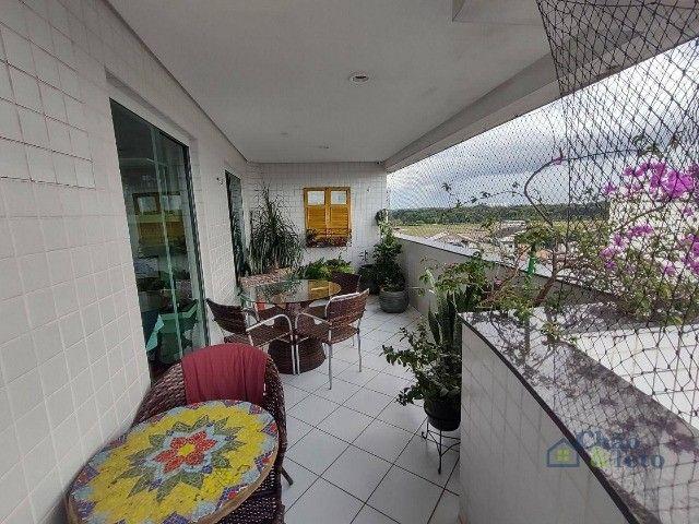 Ed. Zahir Residence - Pedreira - Foto 10