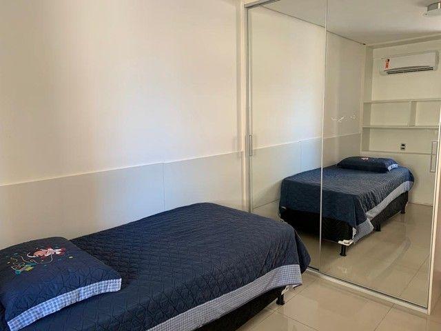 Lindo Apartamento na Ponta Verde - Foto 14