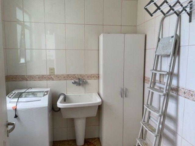 Apartamento Bairro Pio X - Foto 3