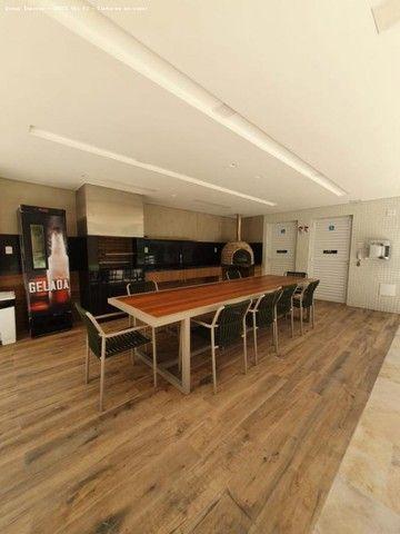 Visite o Alameda Residence [ ] Apartamento com varanda gourmet