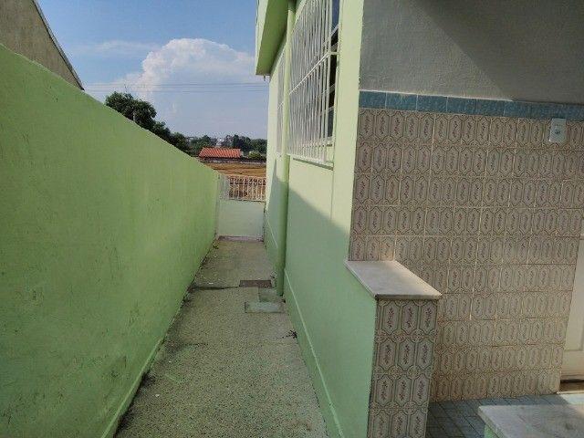 Ótima casa de 3 Quartos, com garagem no Paraíso, Sg. - Foto 3