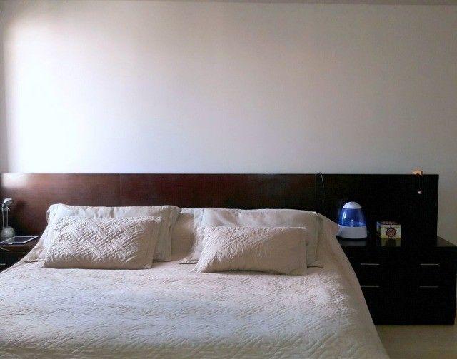 apartamento 4 quartos - Foto 2
