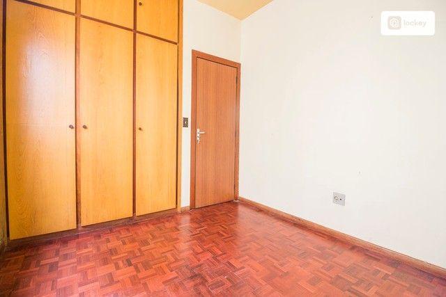 Apartamento com 65m² e 3 quartos - Foto 4