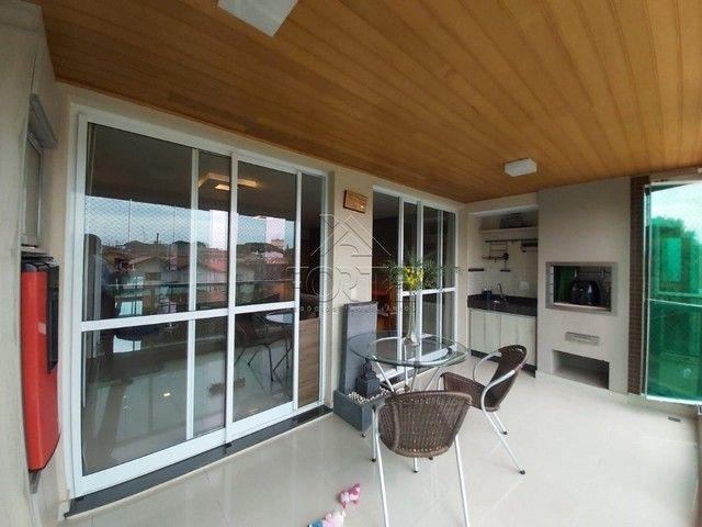 Apartamento à venda com 3 dormitórios em Cidade alta, Piracicaba cod:59 - Foto 6