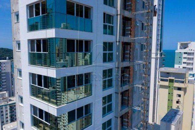 Apartamento à venda com 4 dormitórios em Centro, Balneario camboriu cod:V3068 - Foto 3
