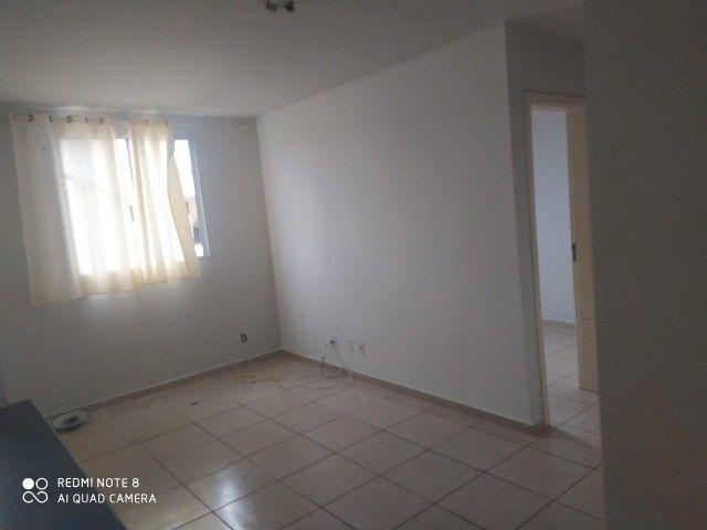 Apartamento 02 quartos Cuidad de Vigo Lazer completo Térreo - Foto 13