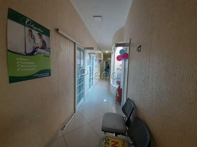 Escritório à venda com 1 dormitórios em Jardim guanabara, Campinas cod:CA028037 - Foto 15