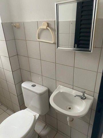 2 quartos - Condominio Tunas Ferreira - Próximo a Novafapi - Foto 7