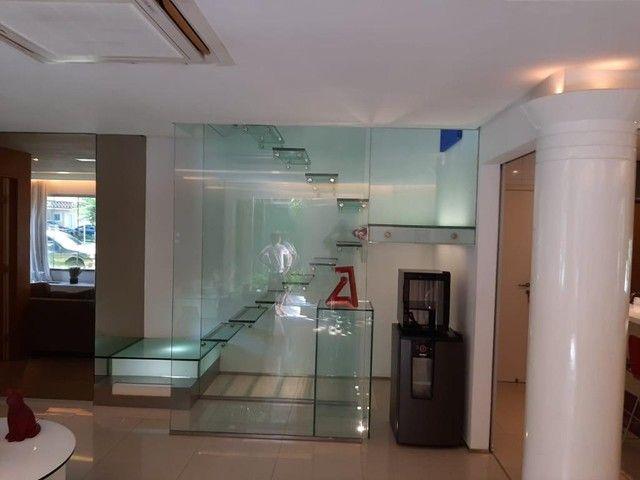 Casa à venda, 300 m² por R$ 1.350.000,00 - Centro - Eusébio/CE - Foto 3