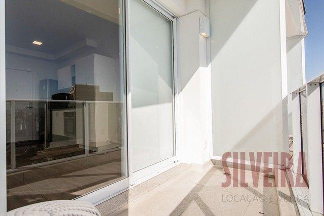 Loft para alugar com 1 dormitórios em Sé, São paulo cod:8991 - Foto 11