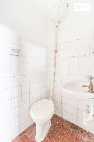 Casa com 45m² e 1 quarto - Foto 11