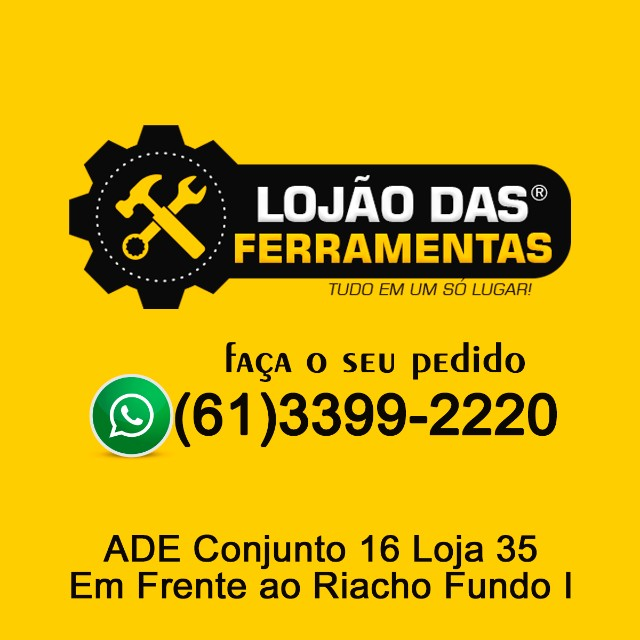 Bolsa de Lona Para Ferramentas 30 Bolsos 9Ri Eda - Foto 5