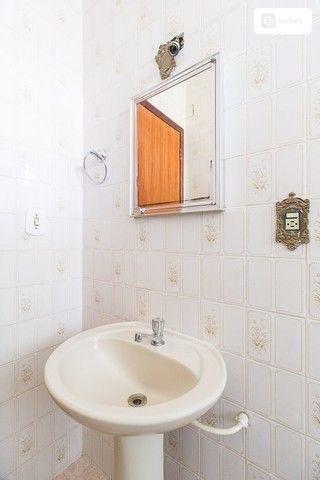 Apartamento com 94m² e 3 quartos - Foto 20