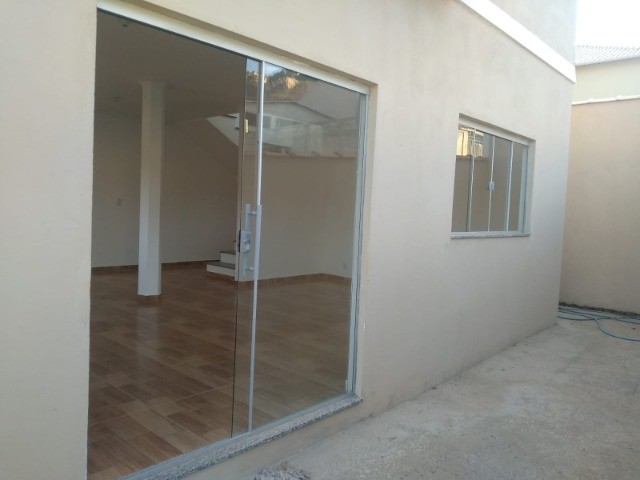 Vendo- Casa 3 dormitórios sendo uma Suite São Lourenço-MG  - Foto 20
